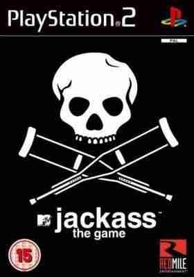 Descargar Jackass The Game [MULTI5] por Torrent